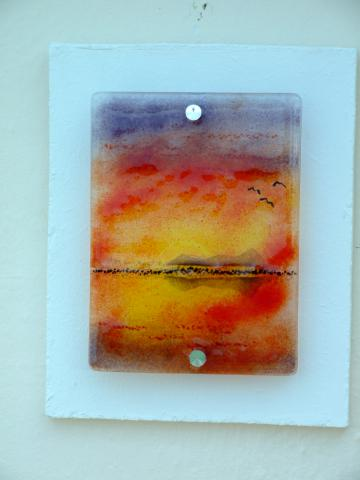 Fused_Glass_Island_Sunset_Wall_Plaque%2C_46.00.JPG