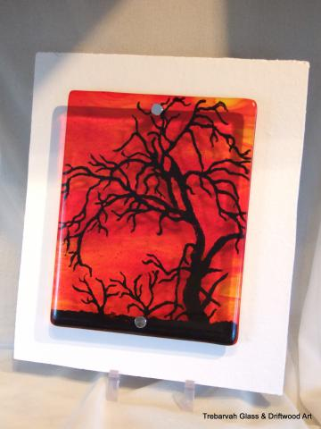 Fused_Glass_Sunset_Silhouette_Wall_Plaque%2C_30cm_x_40cm%2C_62.50.JPG