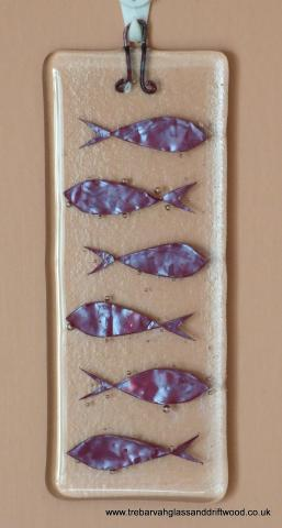Med_Fish_Plaque-1.JPG