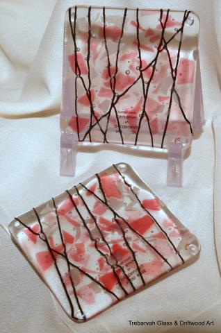 Pink_%26_White_in_Clear_Fused_Glass_Coasters%2C_10cm_x_10cm%2C_11.50_Each.JPG