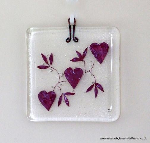 Small_Heart_Plaque-1.JPG
