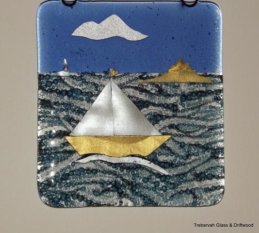 Yacht_in_Mounts_Bay_Plaque.JPG